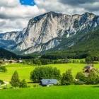 Altausee in Salzkammergut